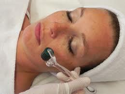 Dermal Therapies